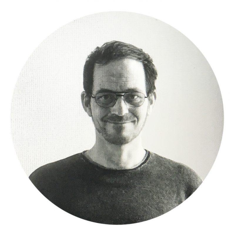 Mario Blum